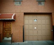 Blog | Garage Door Repair Powder Springs, GA