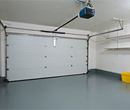 Openers | Garage Door Repair Powder Springs, GA