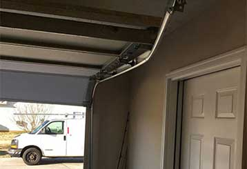 Garage Door Maintenance | Garage Door Repair Powder Springs, GA