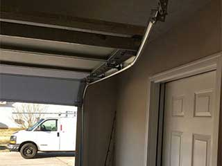 Garage Door Maintenance Services | Garage Door Repair Powder Springs, GA